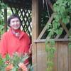 Лариса, 52, г.Игра