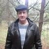 Петр, 59, г.Касимов