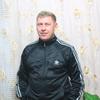 Сергей, 42, г.Новоузенск