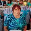 Галина, 51, г.Грахово