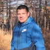 Александр, 37, г.Ноглики