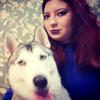 Ирина, 21, г.Сызрань