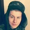 Евгений, 20, г.Клинцы