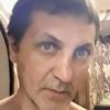 Михаил, 53, г.Ржев
