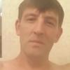 Василий Василий, 36, г.Благовещенск