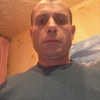 Руслан, 43, г.Казань