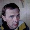 олег, 47, г.Хомутово