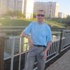 Айрат, 39, г.Лениногорск