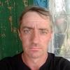 Павел, 40, г.Аркадак