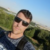 Евгений, 34, г.Беринговский