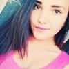 Эльвина, 16, г.Уфа