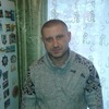 Сергей, 37, г.Каменск-Шахтинский