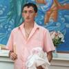 Матвей, 27, г.Волгодонск