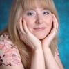Yamilena, 49, г.Москва