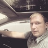 Александр, 31, г.Лазо