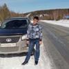 Роман, 29, г.Казачинское  (Красноярский край)