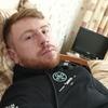 Григорий, 29, г.Белореченск