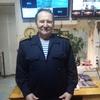 Дмитрий, 57, г.Сокол