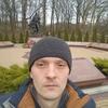 Александр, 31, г.Советск (Калининградская обл.)