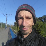 Олег 48 Новомосковск