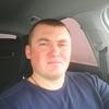 Виктор, 45, г.Протвино