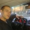 Олег, 33, г.Ульяновск