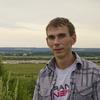 Александр, 31, г.Подосиновец