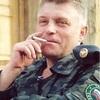 юрий, 57, г.Приморско-Ахтарск