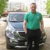 Андрей, 43, г.Вологда