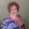 Ирина, 59, г.Томск