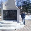 Виктор, 32, г.Лениногорск