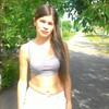 Мария, 34, г.Ачинск