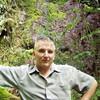 Андрей, 39, г.Иркутск