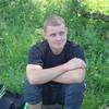 глеб, 27, г.Калуга