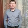 Олег, 42, г.Ноглики