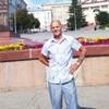 Виктор, 62, г.Доброе