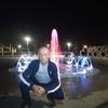 Игорь, 30, г.Старый Оскол