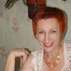 Ольга, 48, г.Курск