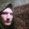Александр, 28, г.Новоузенск