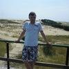 Денис, 32, г.Светлогорск