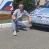 Евгений, 27, г.Омск