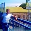 Денис, 33, г.Казачинское (Иркутская обл.)