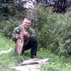Дима Дозмаров, 36, г.Советская Гавань