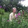 Катюша, 53, г.Талдом