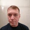 Сергей, 46, г.Ярославль