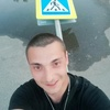 Дима, 31, г.Первомайское
