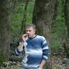 LEOneed, 35, г.Абрау-Дюрсо