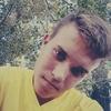 Николай, 20, г.Астрахань