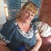 людмила, 53, г.Архара