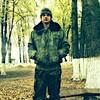Алексей, 19, г.Усть-Лабинск